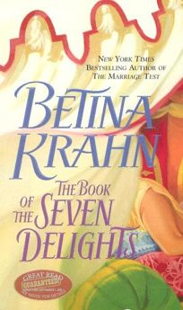 The Book of the Seven Delights