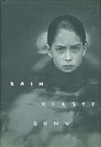 Rain: A Poignant Story of Love