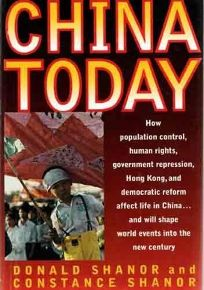 China Today: How Population Control