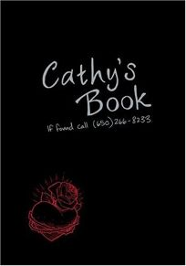 Cathys Book: If Found Call 650 266-8235