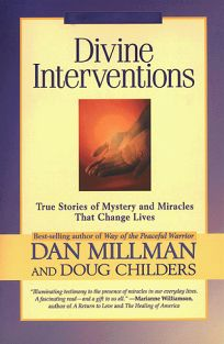 Books by Dan Millman and Complete Book Reviews