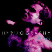 Hypnography for Men
