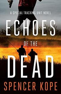 Echoes of the Dead