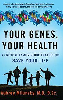 Your Genes