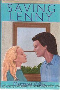 Saving Lenny