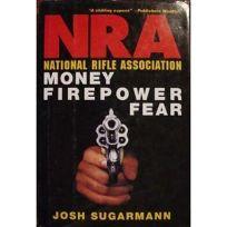 National Rifle Assoc
