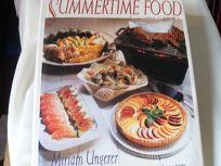 Summertime Food