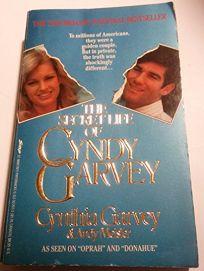 Secret Life Cyndy Ga