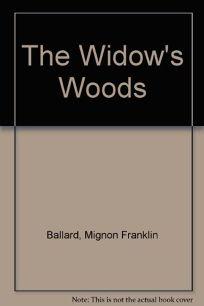 The Widows Woods