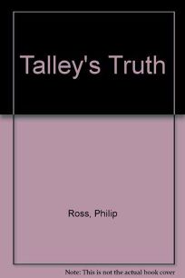 Talleys Truth