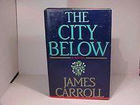City Below CL