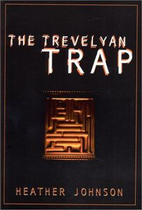 The Trevelyan Trap