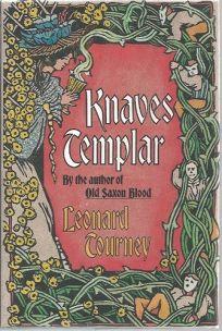 Knaves Templar