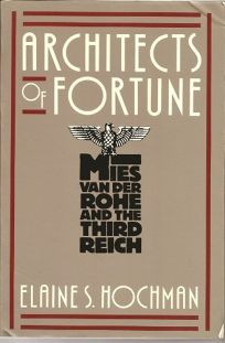 Architects of Fortune