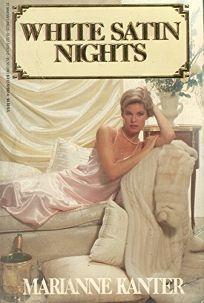 White Satin Night: Jackie-Cn