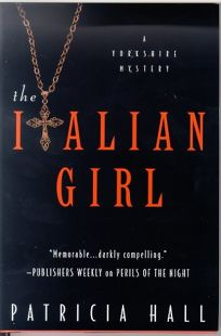 The Italian Girlvalium