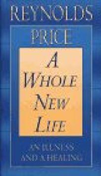Whole New Life