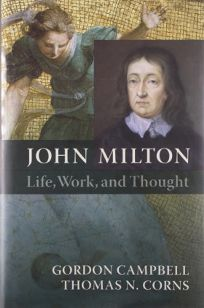 John Milton: Life