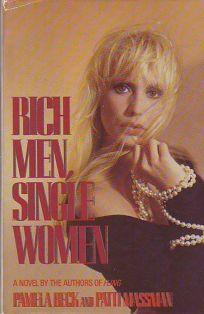Rich Men