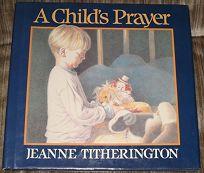 A Childs Prayer