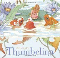 Sylvia Longs Thumbelina