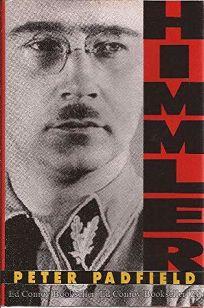Himmler: Reichsfuhrer-SS