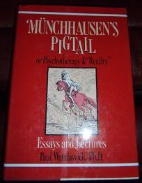 MUnchhausens Pigtail