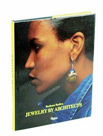 Jewelry by Architects