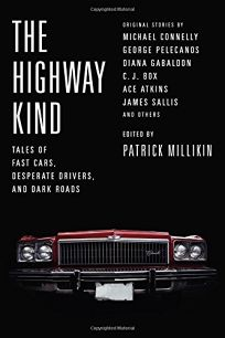 The Highway Kind: Tales of Fast Cars