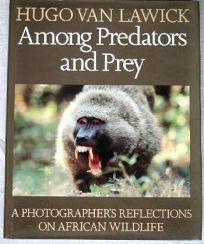 Sch-Amng Predtr&prey
