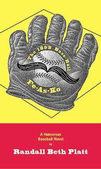The 1898 Baseball Fe-As-Ko