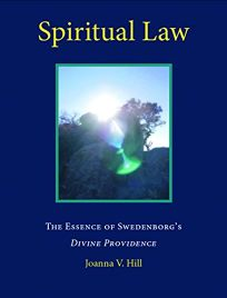 Spiritual Law: The Essence of Swedenborg's Divine Providence