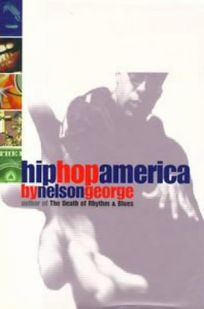 Hip Hop America: 2hip Hop and the Molding of Black Generation X