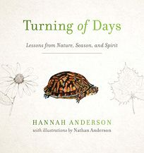 Turning of Days: Lessons from Nature