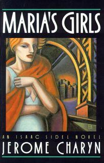 Marias Girls