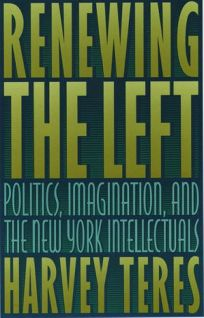 Renewing the Left: Politics
