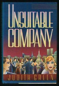 Unsuitable Company