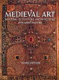 Medieval Art: 4th-14th Century Trade Version