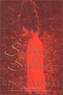 SUNDAYS SILENCE
