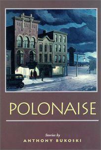 Polonaise: Stories