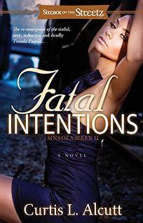 Fatal Intentions: Sins of a Siren II