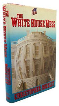 White House Mess