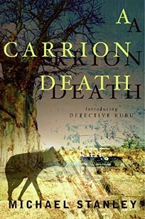 A Carrion Death