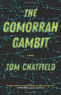 The Gomorrah Gambit