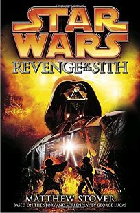 Episode III: Revenge of the Sith