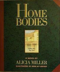 Home Bodies: Lethem