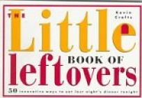 The Little Book of Leftovers