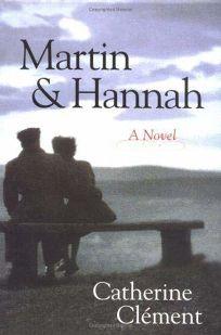 Martin and Hannah