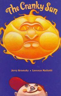 The Cranky Sun