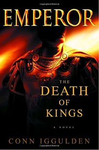 EMPEROR: The Death of Kings